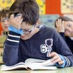 文章題の勉強法
