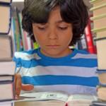 集中力をつける勉強法