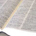 漢字語彙をふやすために