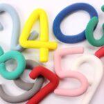 算数・数学の学習プランの作り方